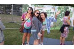 Vipees Parklife Happy Customers