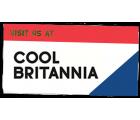 Cool Britannia 2019