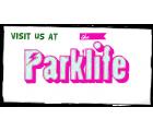 Park Life 2019