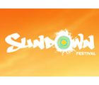 Sundown Festival 2017