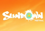 Sundown Festival 2018 TICKETS ON SALE SOON