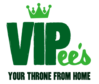 VIPees